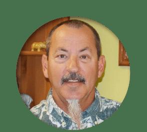 Chiropractor Port Orchard WA James Jones
