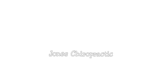 Chiropractic Port Orchard WA Jones Chiropractic